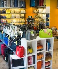 Le SAC outlet – Milano 1