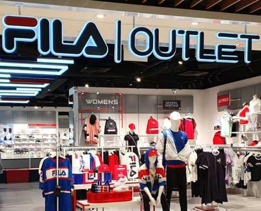 Fila Saldi Italia Spaccio Online Offerte Scarpe Adidas Con