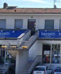 Zucchi Bassetti Desenzano del Garda