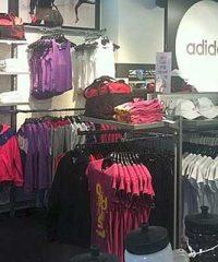 Adidas Outlet Spaccio Muggiò