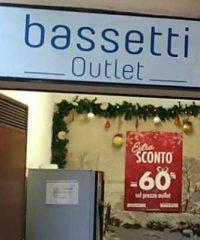 Zucchi Bassetti Outlet Milano