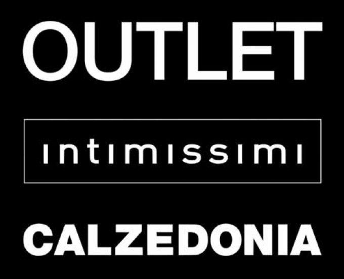 Spaccio Calzedonia Intimissimi Tezenis Roma