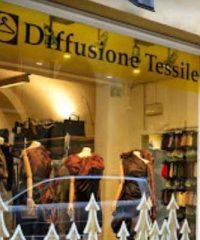 Outlet Max Mara – Intrend – Diffusione Tessile Reggio Emilia