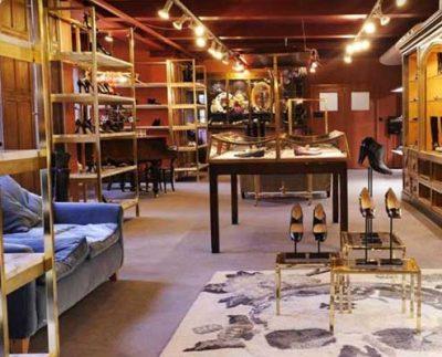 Outlet scarpe Online – Italian Boutique