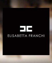 Elisabetta Franchi Outlet – Castel Romano Outlet Village