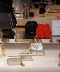 Elisabetta Franchi Outlet – La Reggia Designer Outlet Village