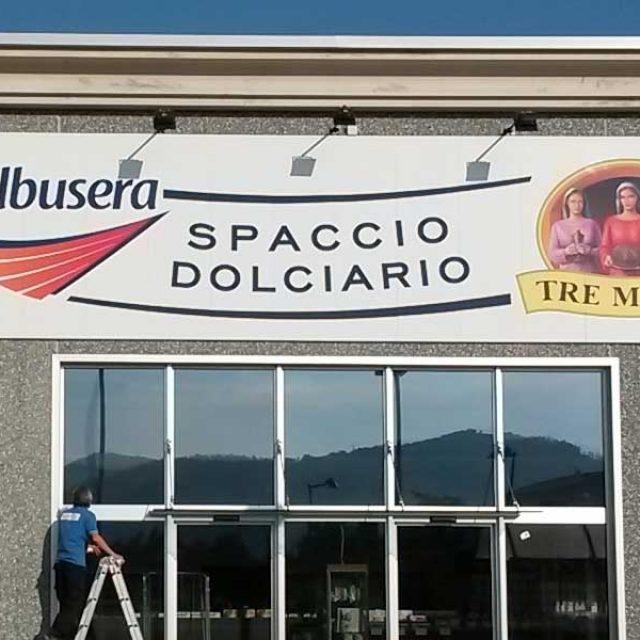 Spacci Galbusera: I più cercati del Nord Italia