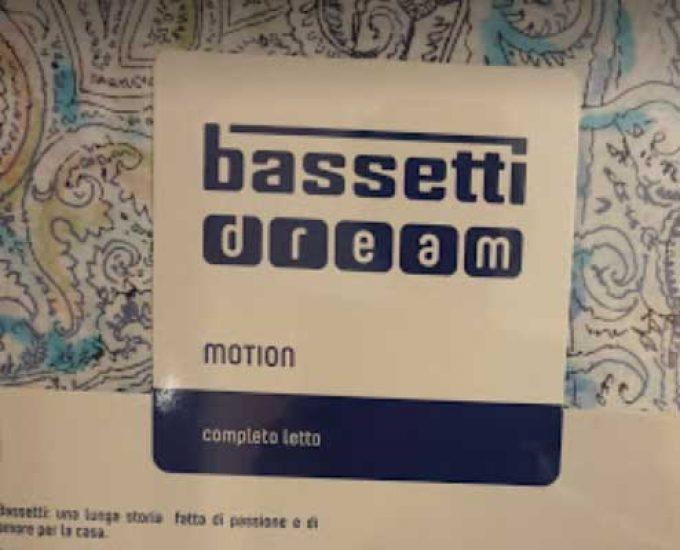 Zucchi Bassetti Galliate