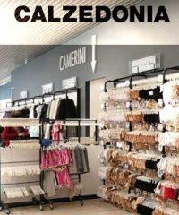 Calzedonia Spaccio
