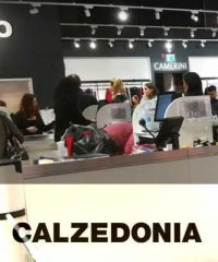 Outlet Calzedonia – Intimissimi Treviso