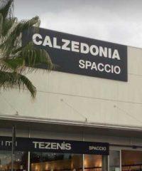 Spaccio Calzedonia Intimissimi Tezenis Bari