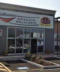 Spaccio Galbusera Agrate Brianza