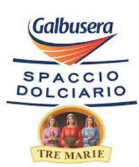 Spaccio Galbusera Capriolo