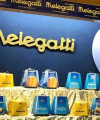 Spaccio Melegatti
