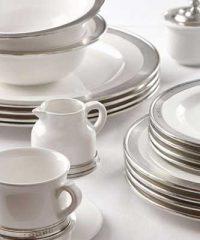 Spaccio Tableware